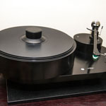 Turntable Upgrade  (click to go to this page)