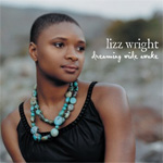 Lizz Wright - Dreaming Wide Awake