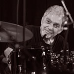 Blicher Hemmer Gadd @ the PizzaExpress Jazz Club