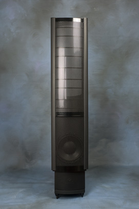 Time to replace MartinLogan ESL's?